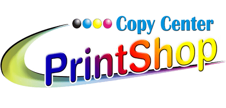 PrintShop Copy Center