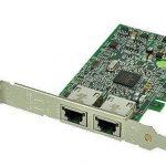 Broadcom 5720 DP 1Gb Network Interface Card – Kit