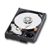 Твърд диск настолен TOSHIBA DT01ACA050 (3.5″, 500GB, 32MB, SATA III-600)