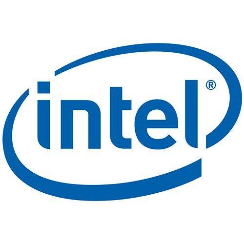 RAID контролер INTEL 1000MB (, SAS/SATA, RAID levels: 0, 1, 10, 5, 50, 6, 60)