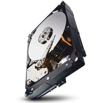 SEAGATE HDD Server Constellation ES (3.5′ / 4TB / 128m/ SATA / 7200rpm)