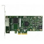 Intel Ethernet Server Adapter I350-T2 (1Gbps DualPort Ethernet, RJ-45c, PCIe2.0x4, Low+Full Prof) retail bulk