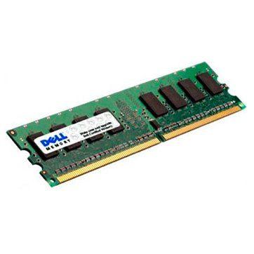 DELL Server RAM – 8GB Dual Rank RDIMM DDR3 1600MHz (R420/R520/R620/R720/T420/T620/T720)