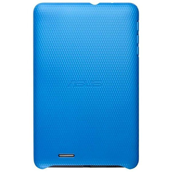 "PAD-05 SPECTRUM COVER, Blue, 7"" for ME172"