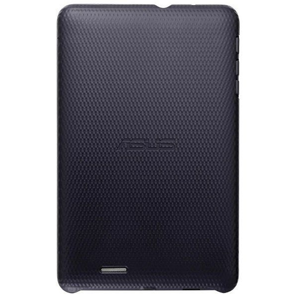 "PAD-05 SPECTRUM COVER, Black, 7"" for ME172"