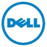 DELL HDD Server 4TB Near-Line SAS 6Gbps 7.5k 3.5″ Hot Plug Fully Assembled Kit
