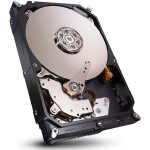 WD Red HDD Mobile (2.5″, 1TB, 16MB, RPM IntelliPower, SATA 6 Gb/s)