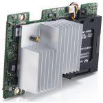 PERC H310 Integrated RAID Controller Mini Type