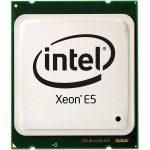 Intel Xeon E5-2420 1.90GHz, 15M Cache, 7.2GT/s QPI, Turbo, 6C, 95W