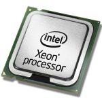 Intel Xeon E5-2620 2.00GHz, 15M Cache, 7.2GT/s QPI, Turbo, 6C, 95W, DDR3-1333MHz