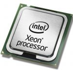 Intel Xeon E5-2403 1.80GHz, 10M Cache, 6.4GT/s QPI, No Turbo, 4C, 80W