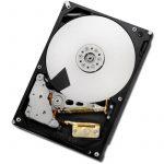 500GB SATA 7.2k 3.5″ HD Hot Plug Fully Assembled – Kit