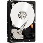 """HDD Server WD RE4 (3.5"""", 1TB, 64MB, 7200RPM, SATA 6 Gb/s)"""