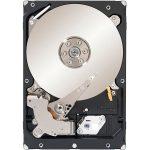 """HDD Desktop WD Black (3.5"""", 2TB, 64MB, 7200 RPM, SATA 6 Gb/s)"""