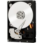 "HDD Desktop WD Black (3.5"", 3TB, 64MB, 7200 RPM, SATA 6 Gb/s)"