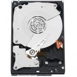 """HDD Desktop WD Black (3.5"""", 1TB, 64MB, 7200 RPM, SATA 6 Gb/s)"""