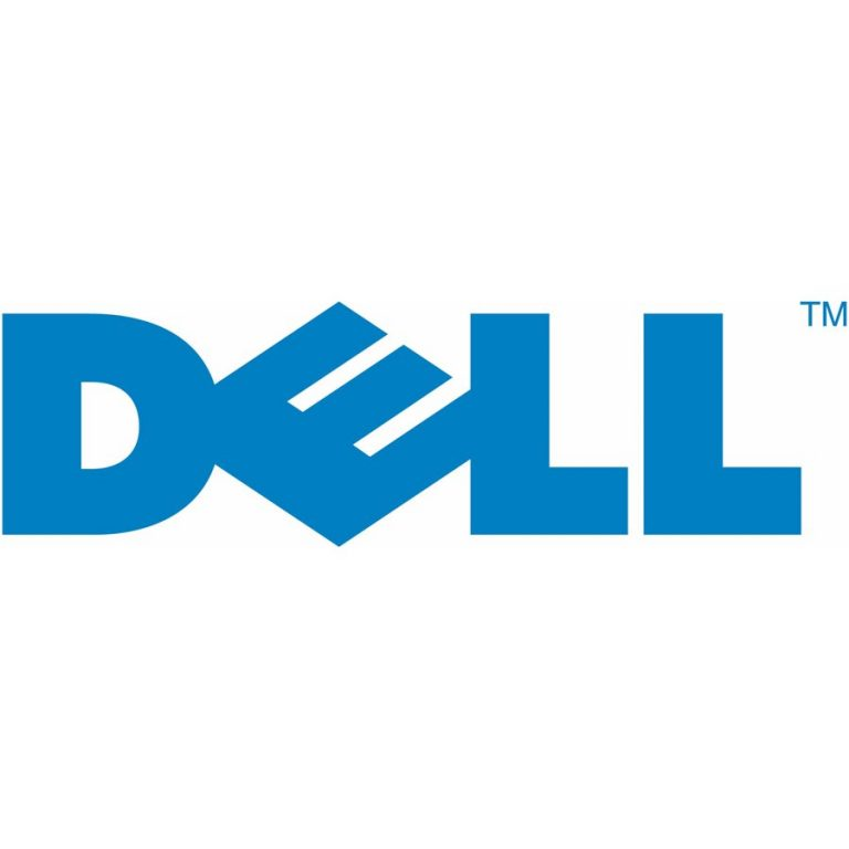 DELL Cable SATA Power Expansion for installation of Optical Drive and/or more than 4 Hard Drives, PowerEdge T20 – Kit