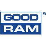 DDR3 4GB PC3-12800 (1600MHz) CL11 GOODRAM 512×8 SR DIMM