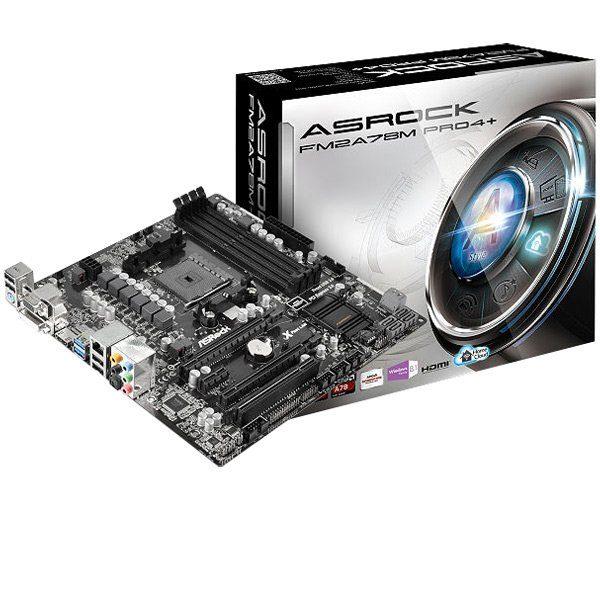 MB Socket AMD A78 Bolton D3(mATX,Dual Channel DDR3, 1xPCIex 3.0×16,1xPCIex 2.0×16,1xPCI2.0x1, 1xPCI, GLAN,6xSATA3,USB 3.0, HDMI, DVI)