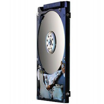 HDD Mobile HGST Travelstar Z5K500 (2.5'', 500GB, 8MB, 5400 RPM, SATA 6Gb/s), SKU: 0J38065