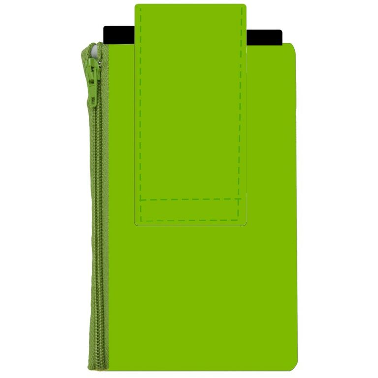 COLOR BLOCK G1 green for T4 lite, Roma, Roma Plus – 4″