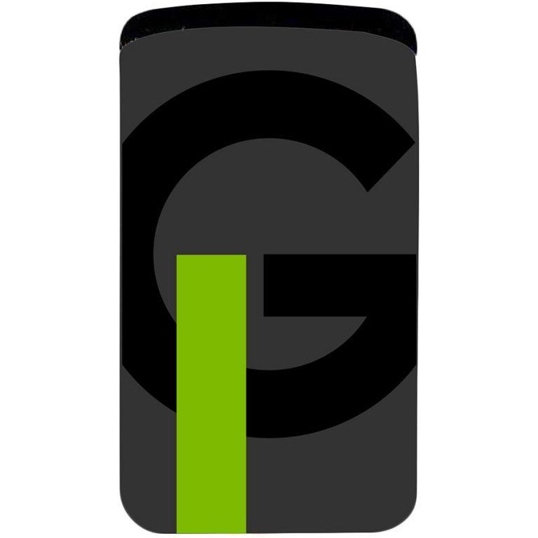 GSmart Brown for Guru, Mika, Simba, Arty 5″