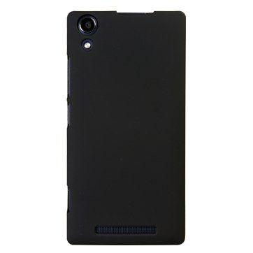 Mika M3 Hard Case Black