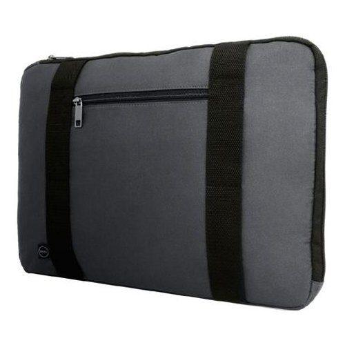 Dell Half Day 17.3″ (43.18) Sleeve Kit