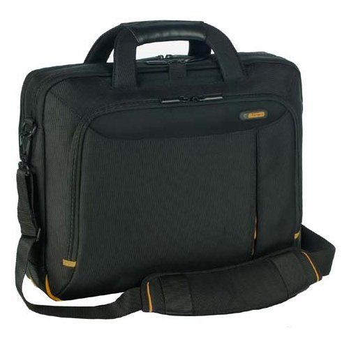 """Dell Meridian II Toploader for Up to 15.6"""" (39.62 cm)"""