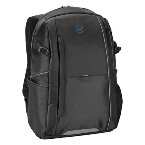 Dell Urban 2.0 Backpack up to 15.6″