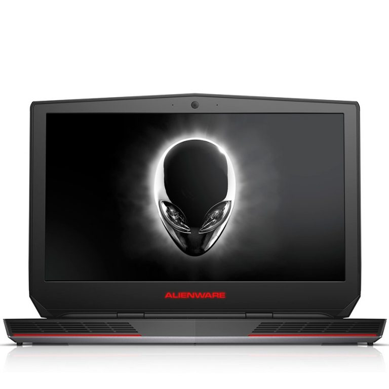 Alienware 15.6 UHD (3840 x 2160) Touch,i7-4710HQ, RAM 16GB, 256GB SSD + 1TB HDD,GTX980M 4GB GDDR, Windows 8.1 (64Bit) English, 3Y NBD