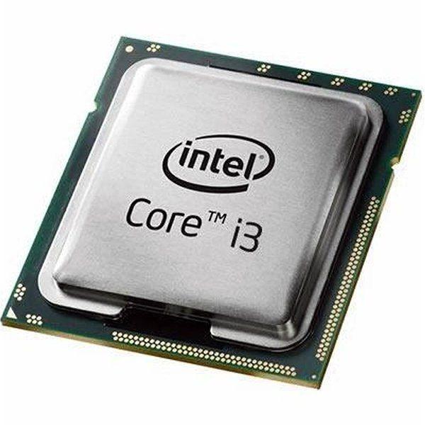 INTEL Core i3-4160 (3.60GHz,512KB,3MB,54W,1150) Box, INTEL HD Graphics 4400