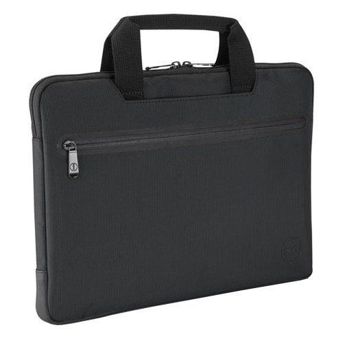 Dell Slipcase – 14″ Fits Latitude Ultrabooks and Notebooks