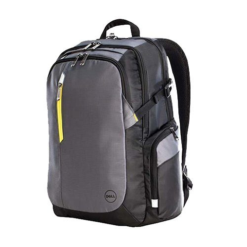 Tek Backpack 17 inch