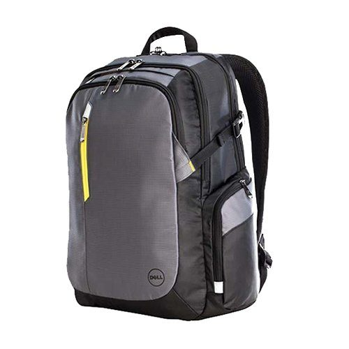 Dell Tek Backpack 15.6 inch