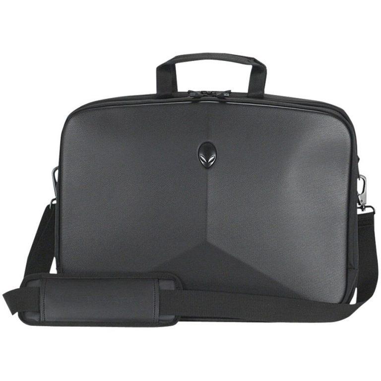 AlienWare Vindicator 14 Slim carrying case