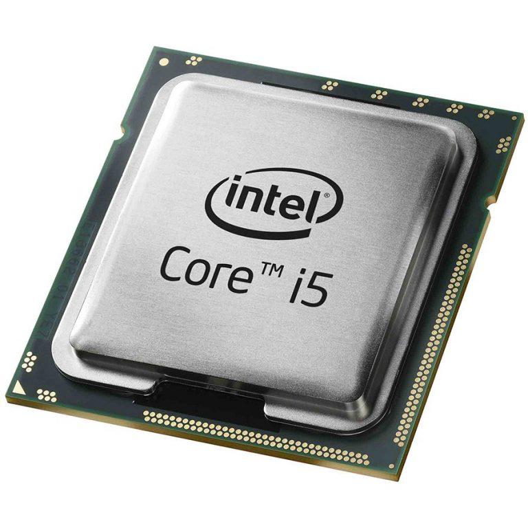INTEL Core i5-4590 (3.30GHz,1MB,6MB,84W,1150) Box, INTEL HD Graphics 4600