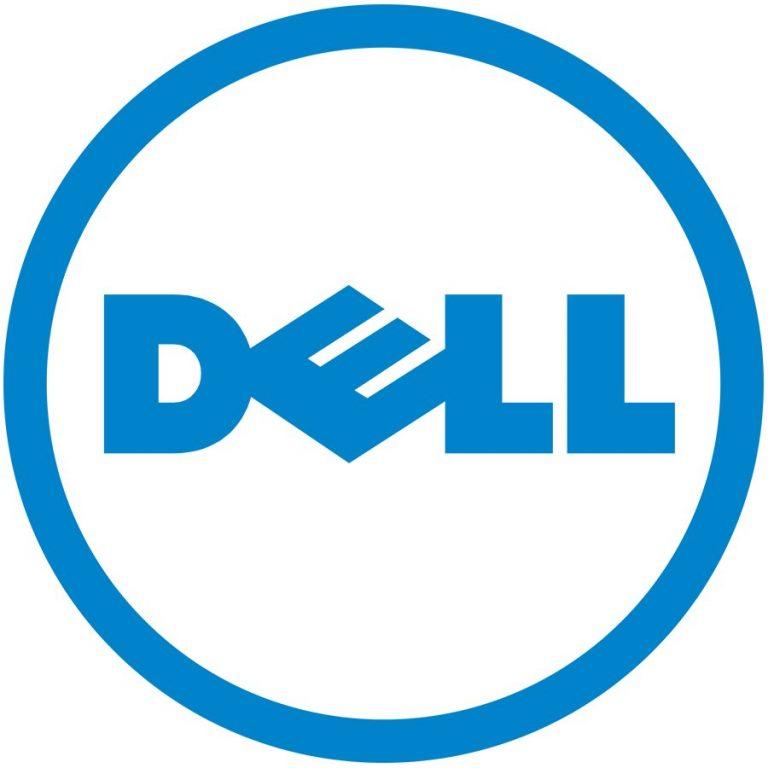 Dell Single Monitor Arm