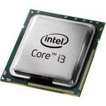 INTEL Core i3-4150 (3.50GHz,512KB,3MB,54W,1150) Box, INTEL HD Graphics 4400