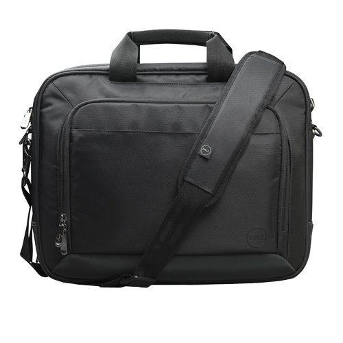 Dell Professional Topload 14.1