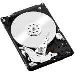 """HDD Mobile WD Blue (2.5"""", 500GB, 16MB, SATA 6 Gb/s)"""