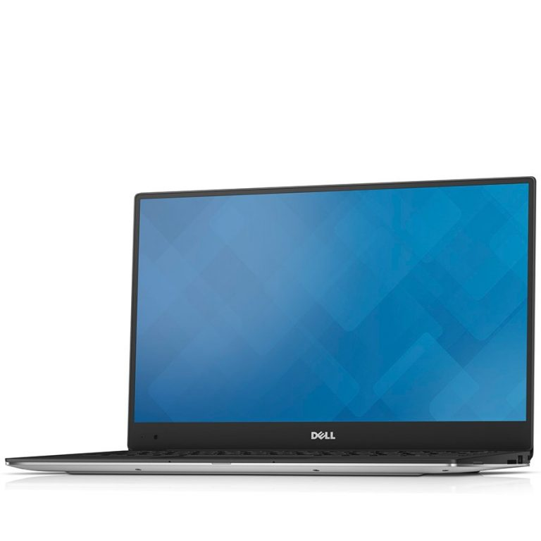 Notebook DELL XPS 13 9350, 13.3 inch FHD AG (1920 x 1080), i7-6560U up to 3.20GHz, RAM 8GB, 256GB SSD, Intel(R) HD Graphics 520, Backlit Keyboard, Windows 10 Home (64bit) English, 3Y NBD