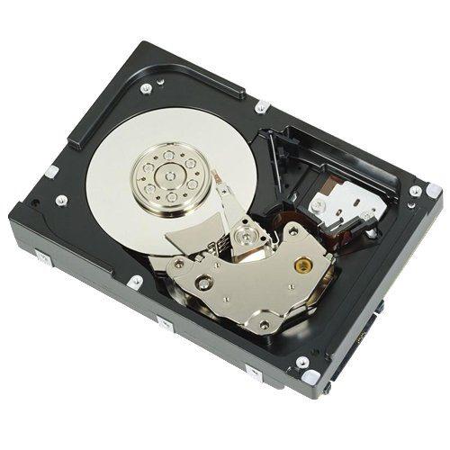 300GB 10K RPM SAS 12Gbps 2.5in Hot-plug Hard Drive,CusKit