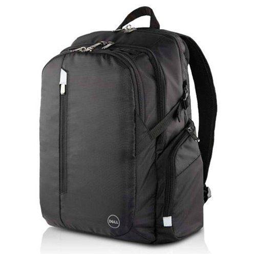 """Dell Tek Backpack 15.6""""- Black"""
