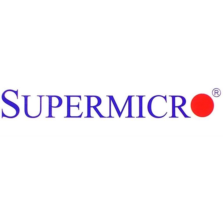 Supermicro Internal Mini SAS HD to 4 SATA, 90/90/75/75cm w/75cm SB, S/S