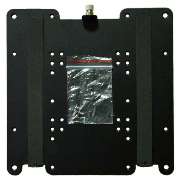 VESA Kit for E-mini 20XX/30XX Mini-ITX case
