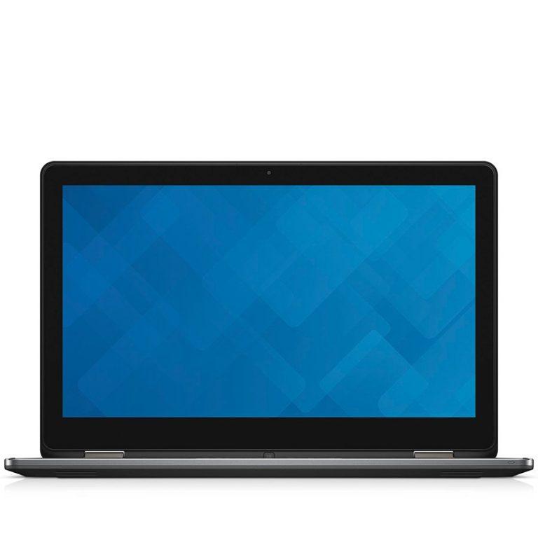 Notebook DELL Inspiron 7568 15.6 Touch (1920 x 1080), i7-6500U up to 3.10 GHz, RAM 8GB (8GBx1), HDD 1TB, IntelHD Graphics, Backlit Keyboard, Windows 10 Home (64bit) English, 2Y NBD