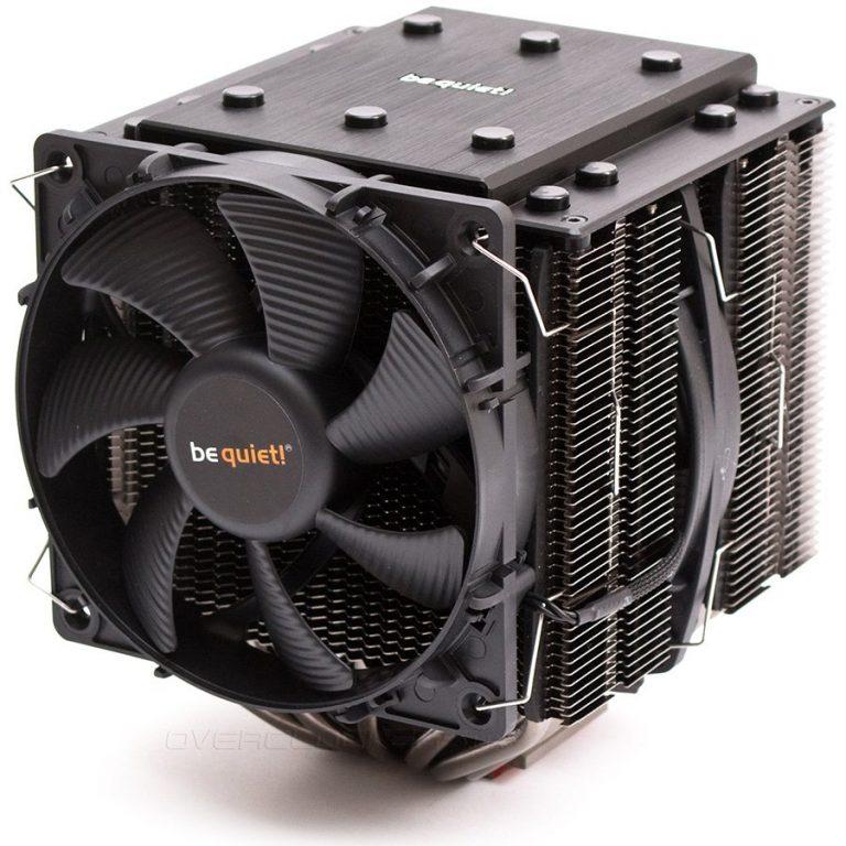 be quiet! Dark Rock PRO 3, 250W TDP, Intel: LGA 775 / 115x / 1366 / 2011(-3) Square ILM/2066. AMD: 754 / 939 / 940 / AM2(+) / AM3(+) / AM4 (+) / FM1 / FM2(+), 1xSilentWings PWM 120mm, 1 x SilentWings PWM 135mm, 150x137x163