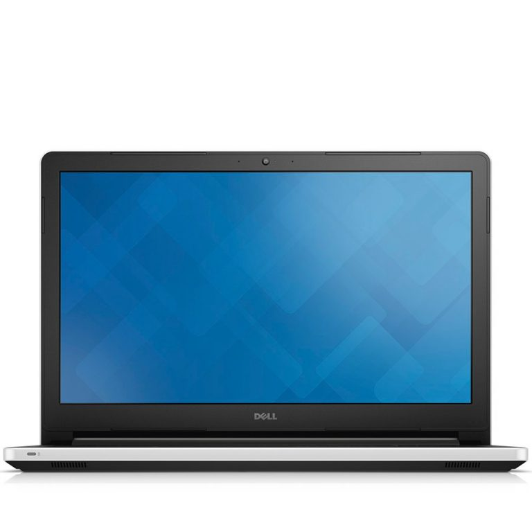 Notebook DELL Inspiron 5559 15.6 (1366 x 768), i5-6200U up to 2.80 GHz, RAM 6GB, HDD 1TB, AMD R5 M335 2GB, Backlit Keyboard, Ubuntu, DVD, Silver matte, 3Y CIS