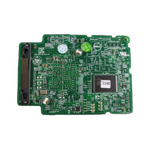 PERC H330 Integrated RAID Controller for Power Edge server R-series only